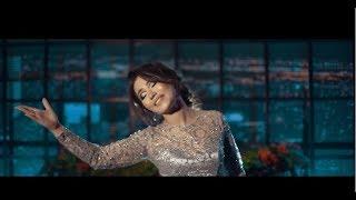 Жаны клип 2019 / Айжамал Кабылова  - Суйуу азабы
