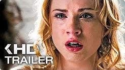 DAS LEBEN VOR MEINEN AUGEN Trailer German Deutsch (2009)