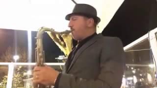 John Colltrane - Giant Steps - Pat Metheny  Smooth Jazz