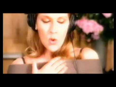 Celine Dion & barbra streisand-Tell Him