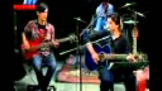http://musicalshow-bookmark.blogspot.com/ Bangladeshi music videos song Alomelo.