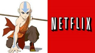 avatar the last airbender eplained