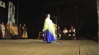 SUSANA GIL.EJEA DE LOS CABALLEROS,26/08/2012