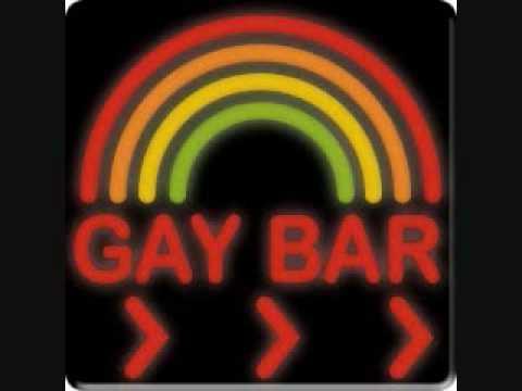Gay Bar Complaint Prank Calls
