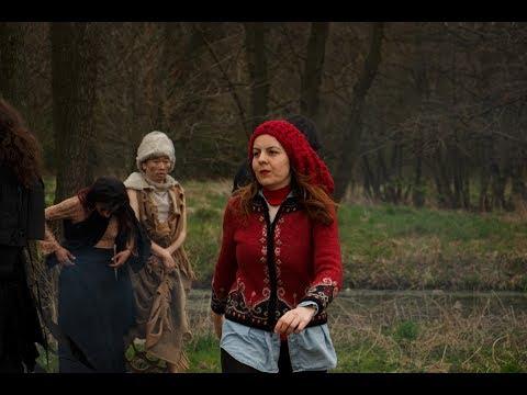 Documentary about TAVUSKUŞU-PEACOCK Film by Gökçe Açıkgöz- (Türkçe altyazılı)