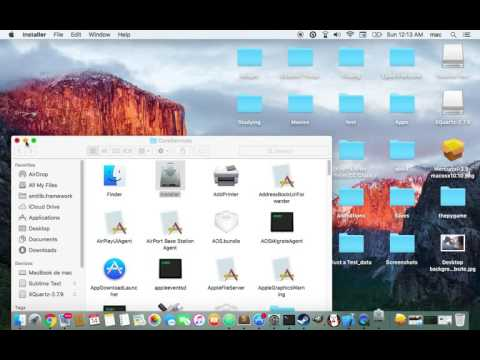 How to fix Verifications getting stuck on mac (And how to troubleshoot)
