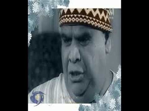اعلان جديد الفطين حصريا على الراي رمضان 2008 thumbnail
