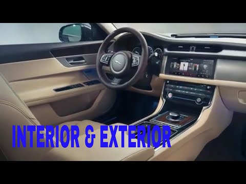 hot-news-2018-jaguar-xf-sportbrake-|-interior-and-exsterior