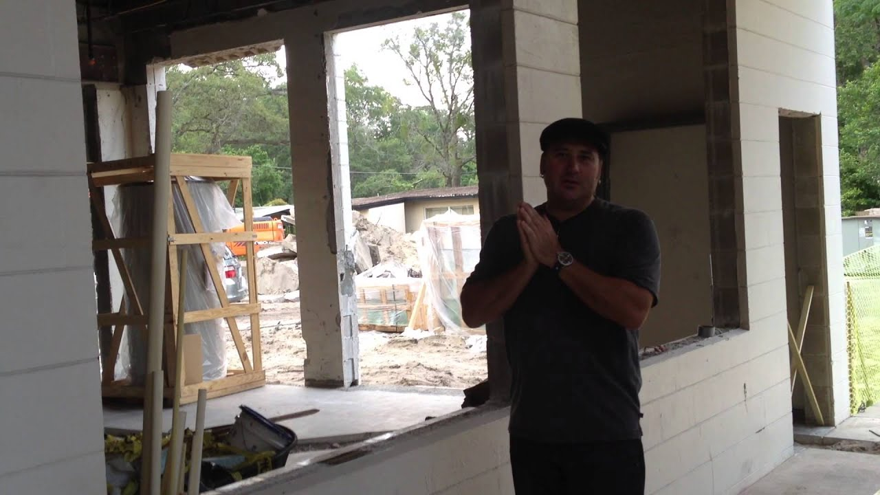 White apron catering gainesville fl - White Apron Catering Gainesville Fl 29