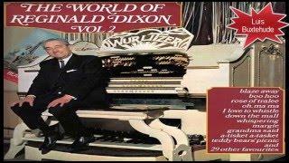 The World Of Reginald Dixon Vol 2