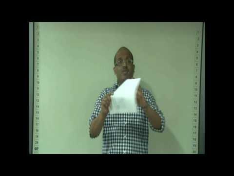 Sanjay Saraf Educational Institute Corporate Finance 13th class Corporate Governance