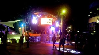 Ibiza Night Club 2016, Odessa, Ukraine(I created this video with the YouTube Video Editor (http://www.youtube.com/editor), 2016-07-27T07:40:06.000Z)
