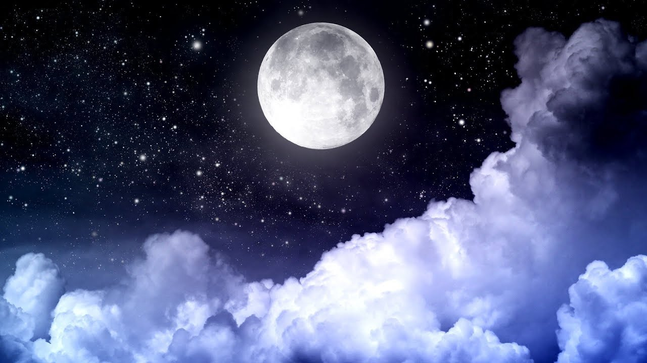 ludwig-van-beethoven-moonlight-sonata-dmitriy-black