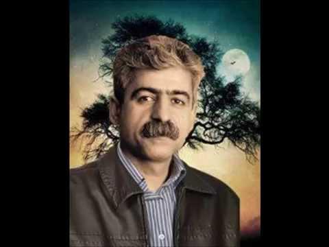Naser Razazi - Shirinem (Kurdish Music Halparke)