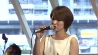 I Will Wait For You  [Natsuki Morikawa]