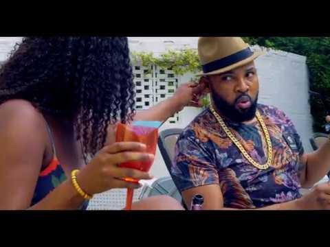 Download Oburugbago By LondonSpec X Kul H (Official Video) Afrobeat Naija 2019