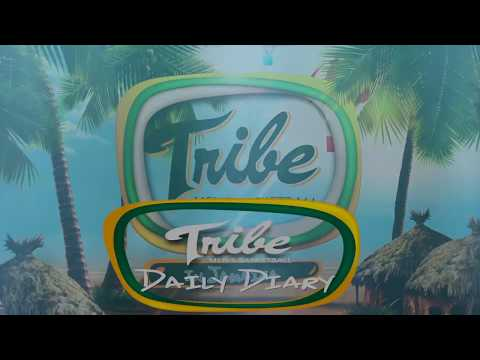 Tribe Men's Basketball Daily Diary in Jamaica - Day 5