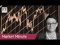 European bonds suffer from uncertainty | Market Minute