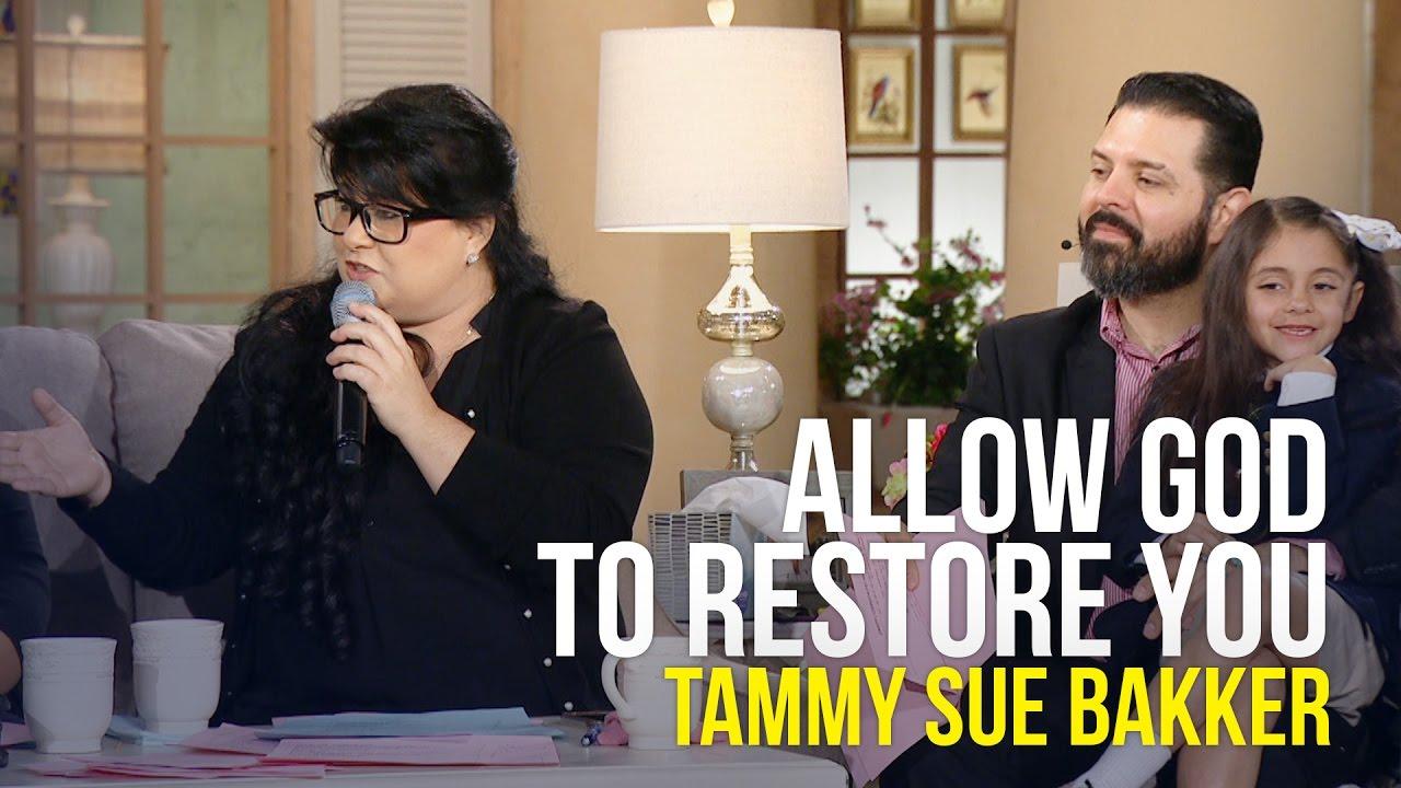 Tammy Sue Bakker Chapman 2015 Related Keywords Suggestions Tammy