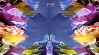 Lakim - Contemplating