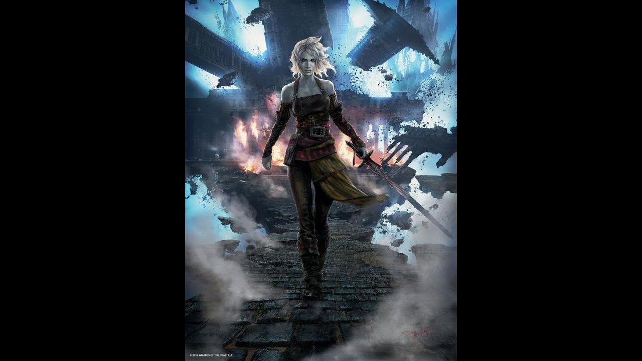 Warhammer online ror aits doomfist crater youtube for Warhammer online ror artisanat
