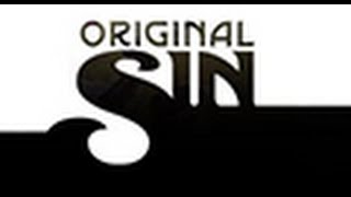 Comics Explained: Original Sin - 004 - Answers At All Costs!