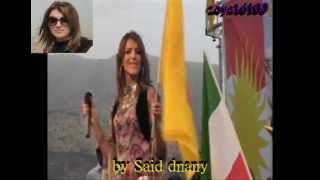 Zoya.Soran.Birawerya Shorsha Aylole 12-9-2012.part1