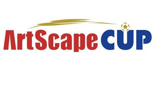 ArtScapeCUP第11回コーフボール日本選手権 第十試合 前半