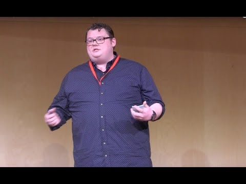 Machine Intelligence and the Future of Knowledge | Garrett Mindt | TEDxCEU