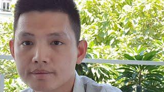 CÁCH ĐỂ CÓ NHIỀU BẤT ĐỘNG SẢN : ĐÒN BẨY & NỢ TỐT LÀ GÌ ? | Quang Lê TV