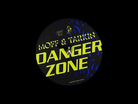 Moff & Tarkin - Danger Zone Mp3