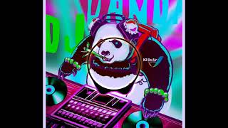 DJ_-_LEST GET FCKED UP BREAKS FUNKY EDM FULL