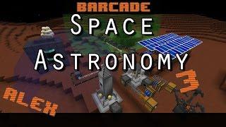 Beides ••• Alex spielt Space Astronomy #3 [Deutsch/German | HD]