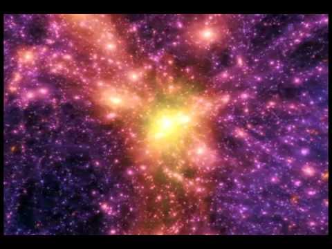 Canto de las Ballenas al Universo (432 Hz)