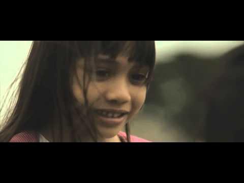 Teaser - MV Hafiz - Matahari