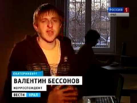 Жанакорган. ИП Тохтамыс. -