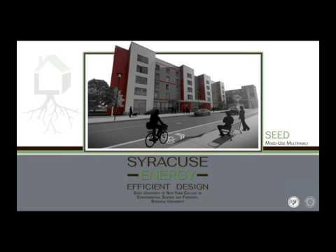 2019-u-s-department-of-energy-solar-decathlon-student-presentation