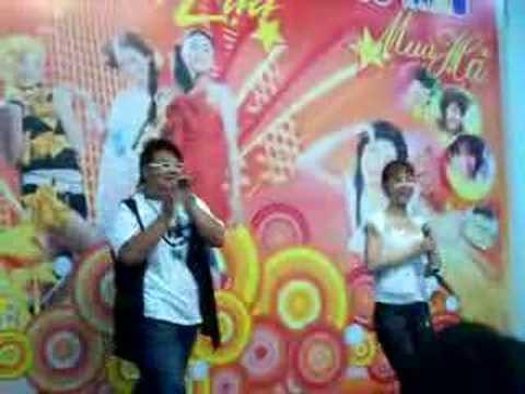 Yeu Tham- Luong Bich Huu