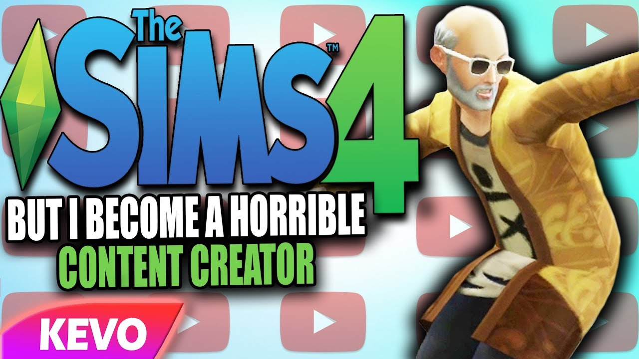 sims-4-but-i-become-a-horrible-content-creator