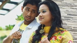 Tumi Amar Thikana – Protik hasan, Tori Video Download