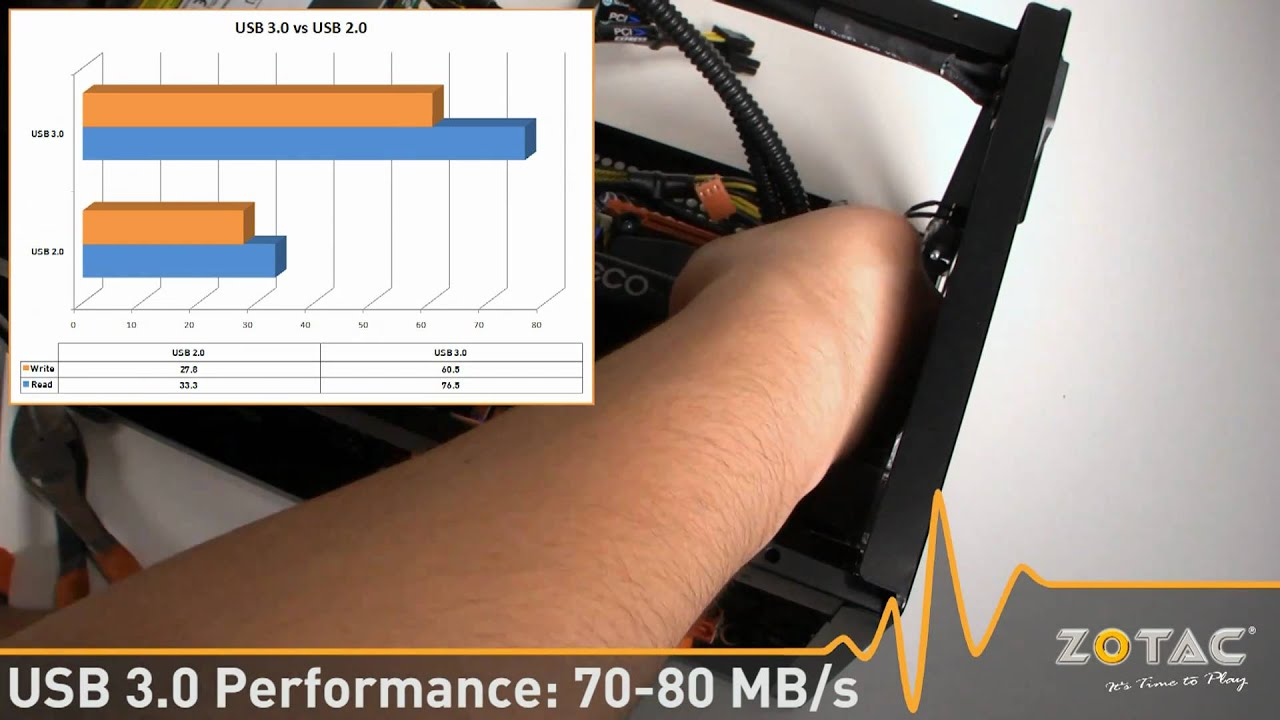 ZOTAC H55 ITX-C-E DRIVERS FOR WINDOWS DOWNLOAD
