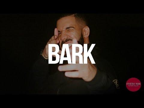 FREE Drake type beat - BARK (prod. by Freek van Workum)