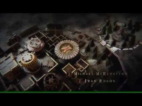 Game of Thrones -  Intros season 1- season 5