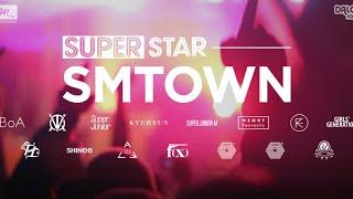 SuperStar SMTown-Super Junior Super Clap & 2YA2YAO 3 Star (N…