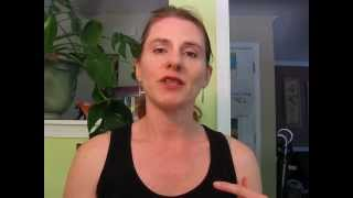 Tips from a Mommapreneur How to Start  Build a Successful Home-Based Business