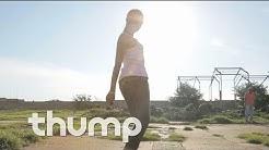 Future Sound of Mzansi (Trailer)