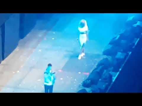 Liam Payne & Rita Ora: For You
