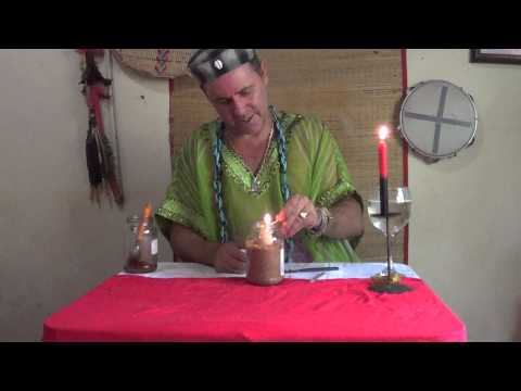SIMPATIA -1262- PARA DESTRUIR RIVAL- PESSOA QUE VOCÊ ODEIA