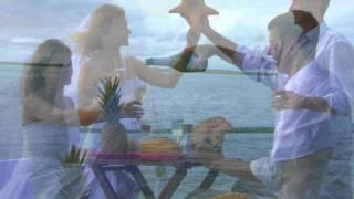 Свадьба в доминикане фотосессия Ершовы