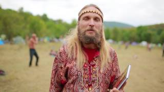 Буквица доказывает что Русские Украинцы Белорусы единый народ с одним праязыком Иван Царевич